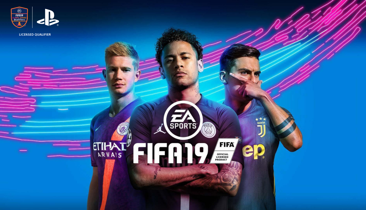 Fifa19 Country Tournaments Italia