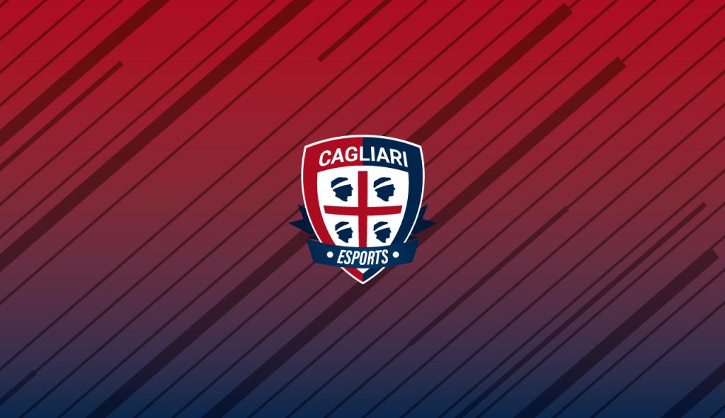 Cagliari Calcio Esports