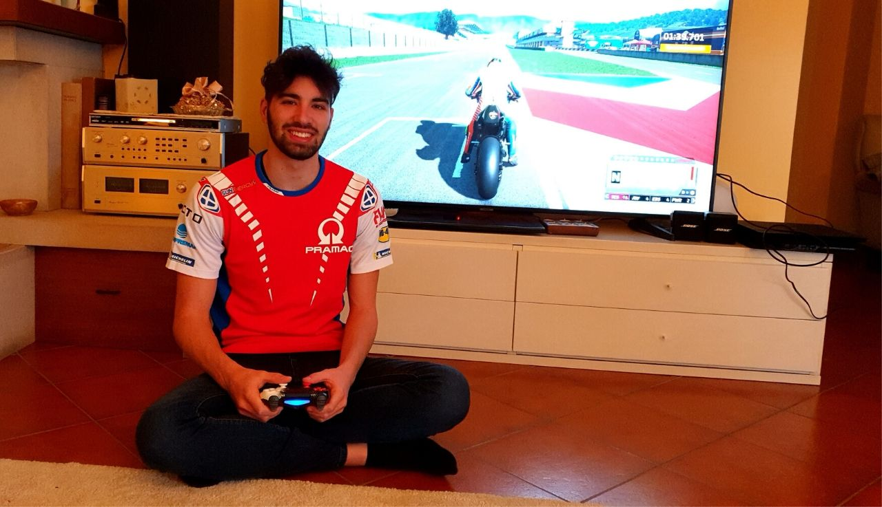 Pramac-Racing-Esports