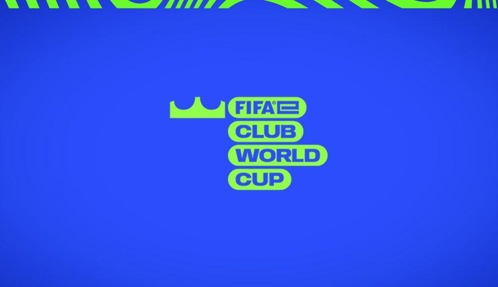 FIFA eClub 2021