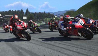 MotoGP-eSport-2021