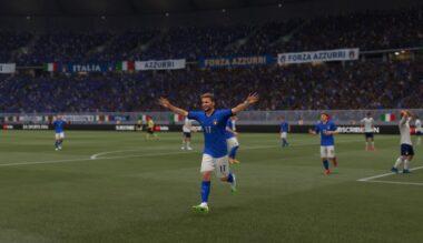 eNazionale-FIFA21-Pro2Be