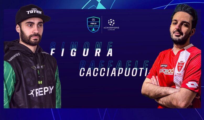 eChampions-League-FIFA21